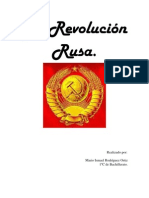 MARIO ISMAEL - TRABAJO PROCESADOR DE TEXTOS. (1).pdf