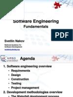 Software Engineering Fundamentals Svetlin Nakov774
