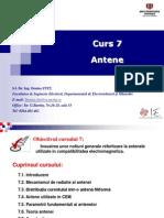 Curs7_Antene