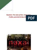 RPP Naxalism PPT 2003(1) (1)