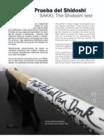 Сакки  Shin-Ken-9.pdf