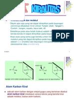 stereokimia2.ppt