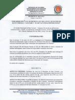 ley-seca en Hato Corozal.pdf
