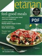 Vegetarian Times 2011-01-02 Jan Feb