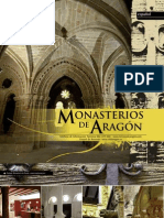 Aragon Monasterios
