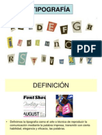 tipografa-1232310472500806-3