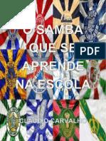 livroclaudio (1)