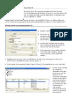 doc_info_bm_v2.pdf