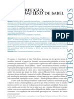 LAC_imperfeicao_babel.pdf