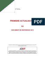 2013_05_10_Société_Générale_DDR13_1ère_Actualisation_fr_