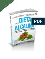101219038 Dieta Alcalina