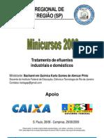 Tratamento_ de_ efluentes_ industriais_domésticos_crq2009 [Modo de Compatibilidade]