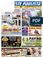 JornalOestePta 2013-06-14 nº 4037