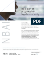 NBAI Brochure (1)