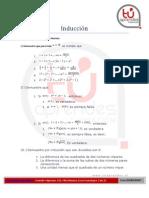 Guía de Inducción
