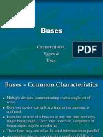 CA Lec#Buses