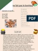 3- L'Argent Ne Fait Pas Le Bonheur