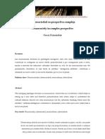Fernandez Neurosociety