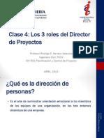 Los 3 roles del DP.pptx