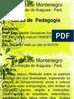 Slid Antropologia Montenegro