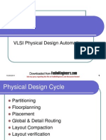 VLSI Physical Design Automation.pdf