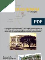Projeto_Senhor do Bonfim_localização