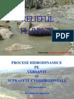15 16-11-51curs Geomorfo 4 Sem II