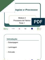 Tecnologias e Processos.1