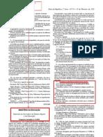 despacho_normativo_6_2010.pdf