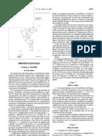 Ensino Articulado port_691_2009[1].pdf