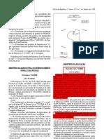 Dec-Lei 3-2008 Ensino Especial (igualdade de oportunidade).pdf