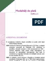 C2_Modalități de plată