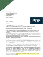 Bundesfinanzamt