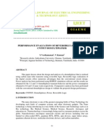 Performance Evaluation of Reversible Logic Based Cntfet Demultiplexer-2