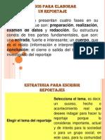 Estrategias para escribir reportajes.pptx