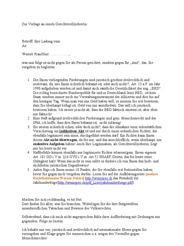 GV-Anschreiben-260510