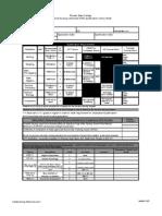 Practical Nursing (PNS) 2009-2010