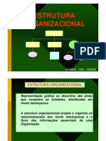estrutura_organizacional