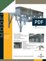 Axc Modelz 11-06