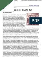 (Página_12 __ Contratapa __ Marx y las atrocidades de John Bull)