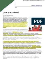 (Página_12 __ El mundo __ ¿Por qué Chávez_)
