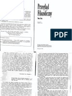 1996 Nerczuk Reale.pdf