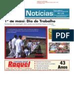 CN_273 - portal cocal - noticias