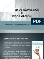 LIBERTAD DE EXPRESIÓN.pptx
