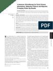 malformacion venosa.pdf