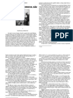 Ion Agarbiceanu - Pustnicul si ucenicu.pdf