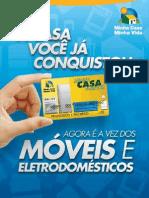 cartilha_minhaCasaMelhor