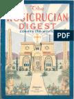 The Rosicrucian Digest - November 1929.pdf