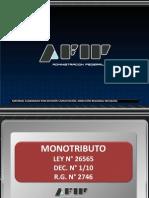 462338025.Monotributo (1)
