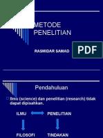 1 metode-penelitian